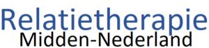 Relatietherapie Midden-Nederland